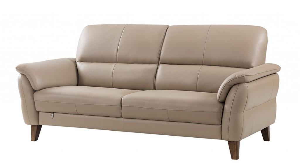 American Eagle Furniture 2 Piece King Collection Sofa Set