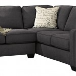 Ashley Furniture Signature Design Alenya 2 Piece Sectional Sofa