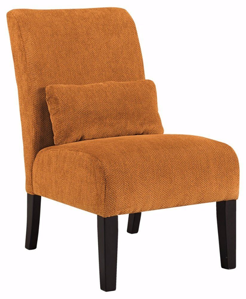 Ashley Furniture Signature Design Annora Accent Chair