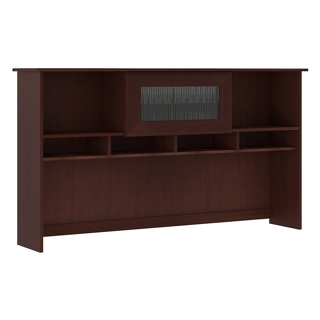 Cabot Hutch In Harvest Cherry