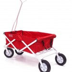 Creative Outdoor Distributors USA Folding Wagon