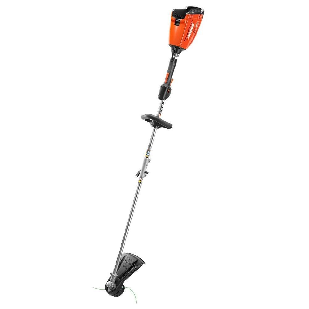 ECHO CST 58VBT 58 Volt Lithium Ion Brushless Cordless String Trimmer