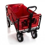 HGTV HOME Folding Wagon