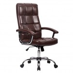 High Back Executive Office Chair