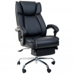 Merax Executive High Back Office Napping Chair