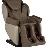 Navitas Sleep Massage Chair,