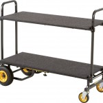Rock N Roller R6RT 8 In 1 Mini Multi Cart