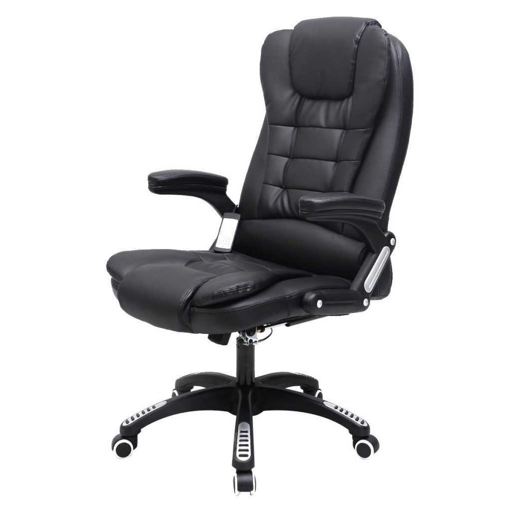 Tangkula Office Massage Chair