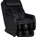 ZeroG 5.0 Zero Gravity Premium Massage Chair