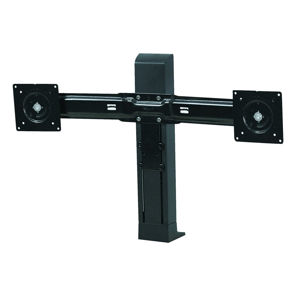 Ergotron Dual Monitor Arm