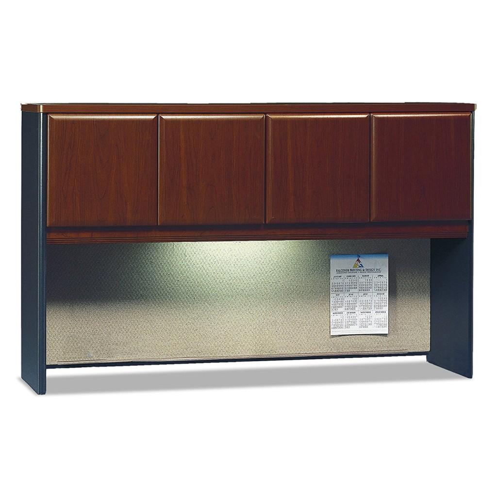 Hutch Furniture