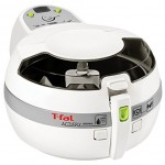 T Fal Air Fryer