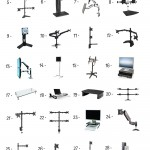 32 Best Monitor Stands