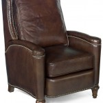 Hooker Furniture RC216 088 Rylea Recliner