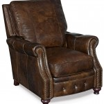 Hooker Furniture Winslow Recliner