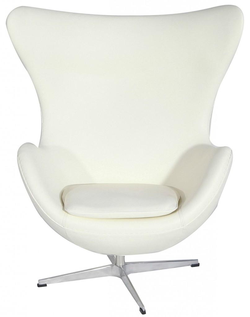 MLF® Arne Jacobsen Egg Chair