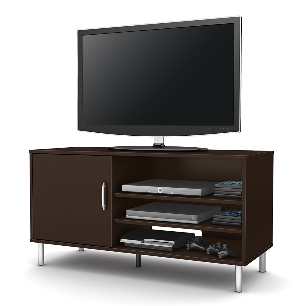 South Shore Renta TV Stand
