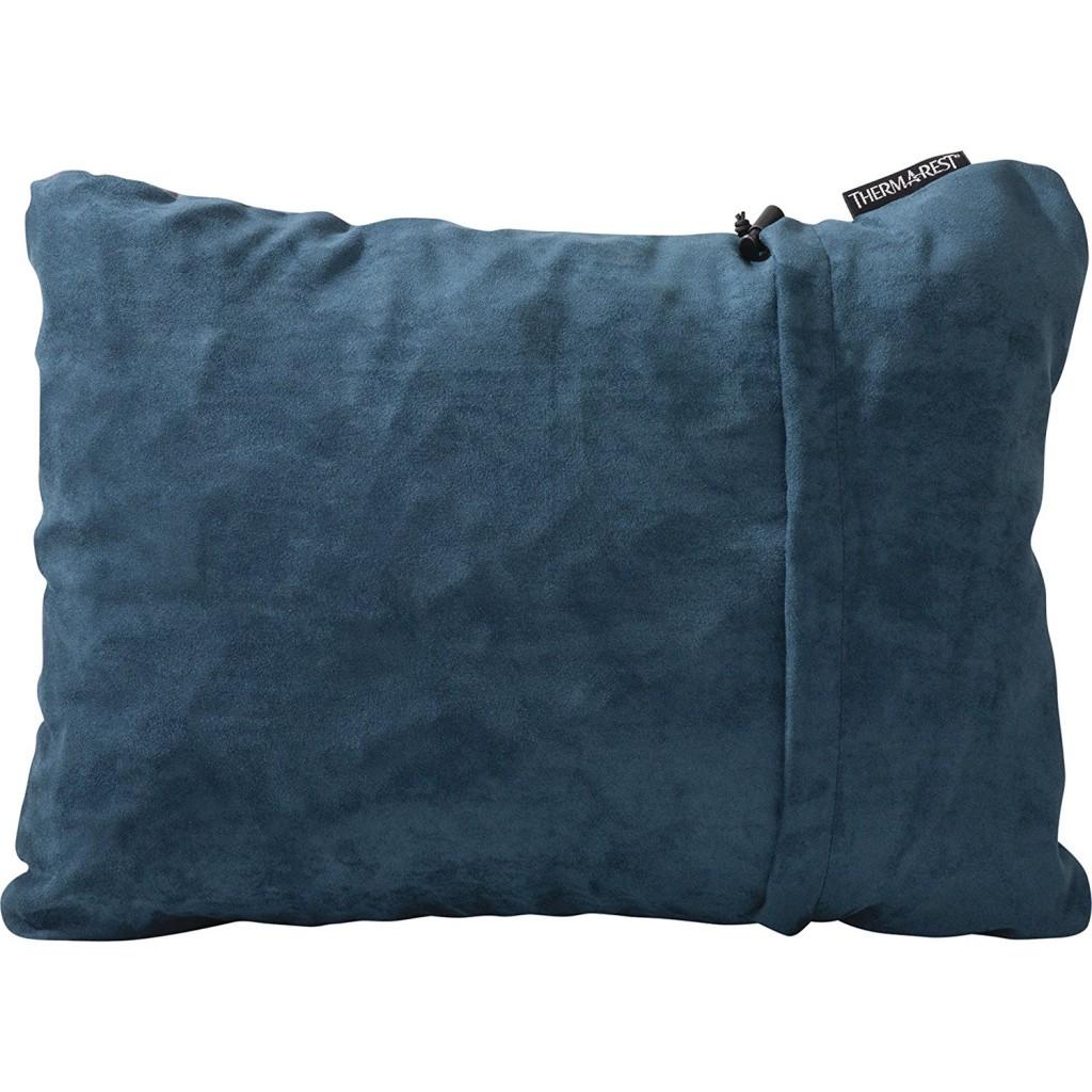Amazon Travel Pillow
