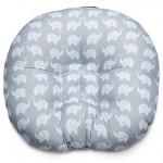 Boppy Travel Pillow