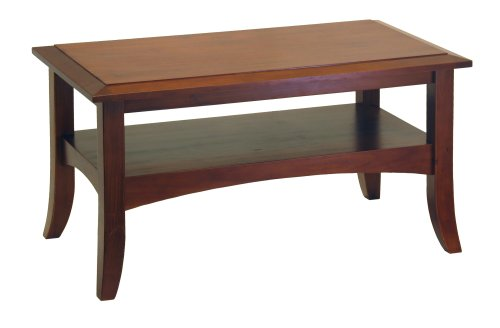 Cheap Modern Coffee Table
