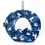 Children's Travel Pillow