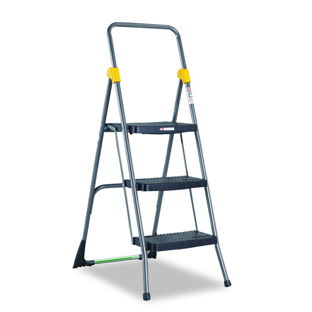 Cosco Folding Step Stool