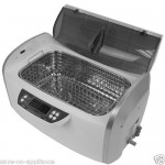 Industrial Fryer