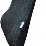 Lumbar Pillow For Office Chair