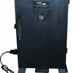 Masterbuilt 30 Inch Electric Smoker