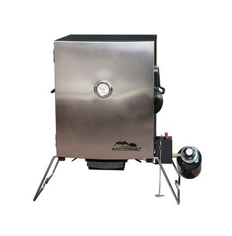 Masterbuilt Smoker Turkey
