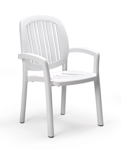 Resin Stacking Chairs Outdoor
