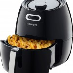 Air Fryer XL By Cozyna (5.8QT)