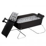 Char Broil Gas Portable Tabletop Grill