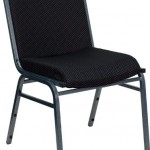Flash Furniture HERCULES Series Heavy Duty Stack Chair