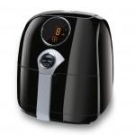 Living Basix LB200 Digital Oil Free Fryer
