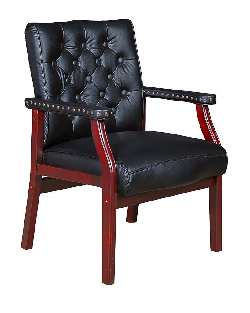 Regency Ivy League Guest Chair