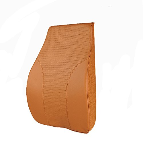 Tofern Lumbar And Back Support Cushion