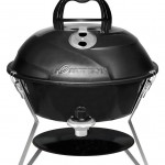 Vortex 14.5 Inch Tabletop Gas Grill