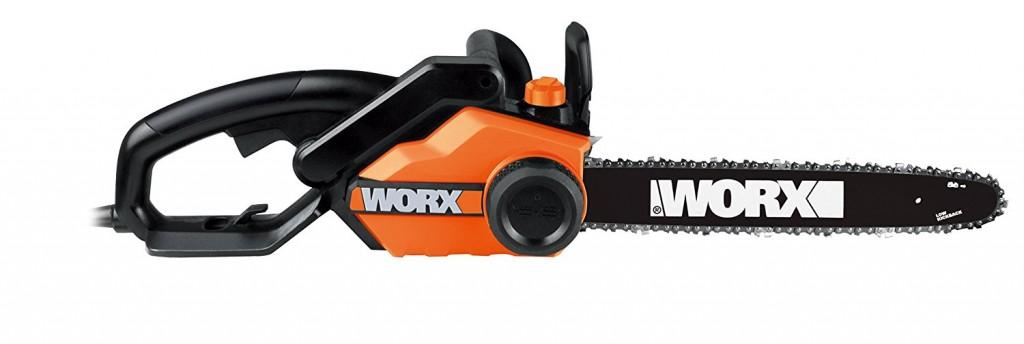 Chainsaw Gas Mix