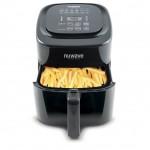 Nuwave Deep Fryer