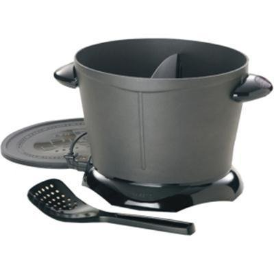 Presto Deep Fryer Parts