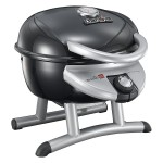 Small Grills For Sale