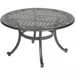 Wayfair Round Coffee Table