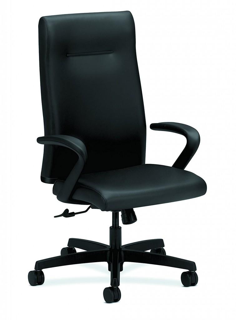 HON Ignition Executive Chair