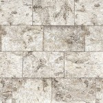 Komar 8 740 8 Panels 12 Foot 1 Inch By 8 Foot 4 Inch Birch Wall Mural