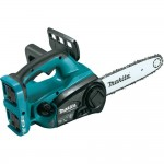 Makita XCU02Z 18V X2 (36V) LXT Lithium Ion Cordless Chain Saw
