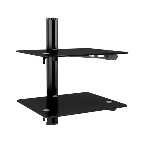 Sonax CS 2180 Component Wall Shelf