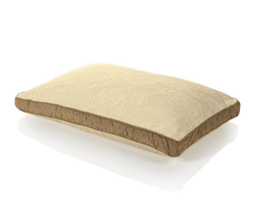 Tempur Pedic Grand King Pillow