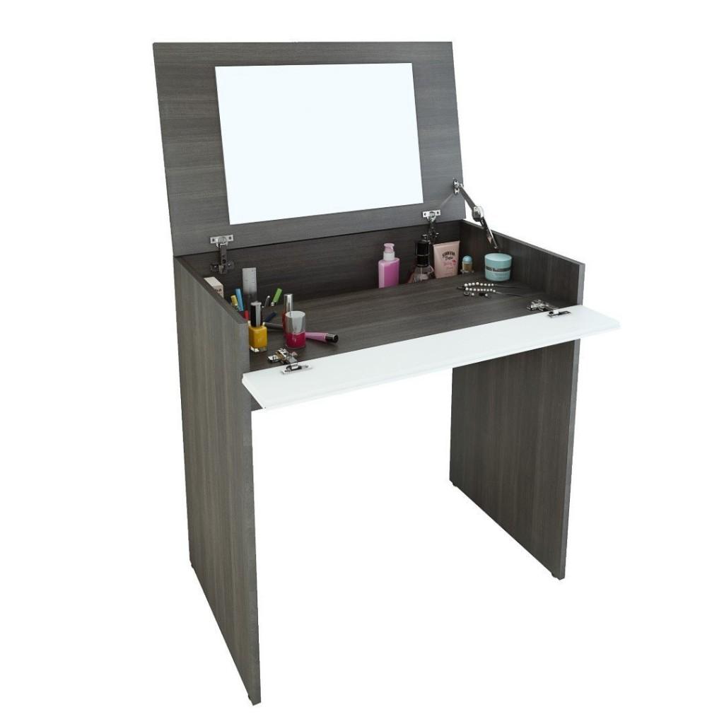 Cheap Vanity Table