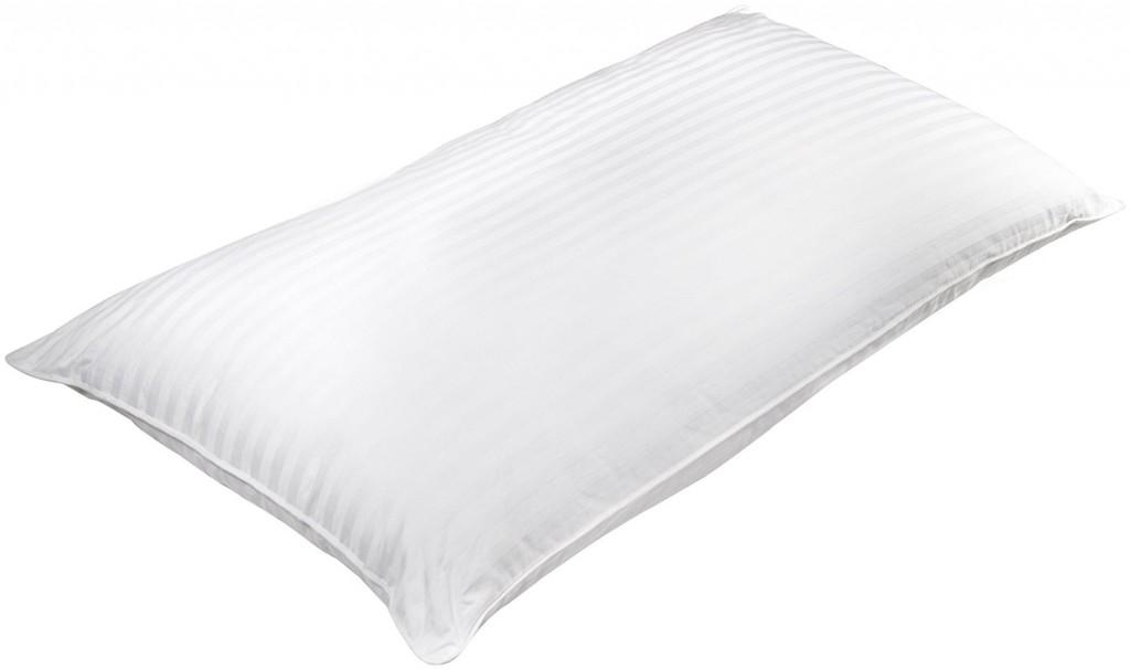 Aus Vio 100 Percent Silk Filled Pillow